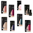 Nailene Sensationail Color Invincible Gel Nail Polish - Choose Your Color