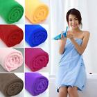Special Good-looking Useful Water Bath Towels Beach Towel 70x140cm, 80x180cm