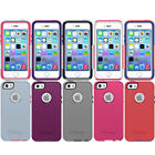 OtterBox Commuter Series Case Cover For Apple iPhone 5S & 5 Original OEM