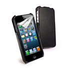 Tuff-Luv Tuff-Grip leather case cover for smartphones