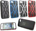 G-Form Xtreme Protection Case for Apple iPhone 5 Shock Proof Water Resistant