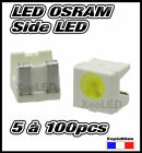 LED CMS OSRAM SIDELED LW A6SG blanc SMD LED ( SL )