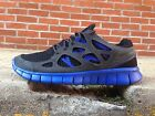 1414491686274040 1 Nike Free Run Y2K By Gabriel Dishaw