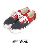 1414494028954040 1 Vans Authentic Suede & Leather
