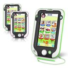 LeapFrog LeapPad 33200 Ultra Kids' Children's 8GB Wi-Fi Learning Tablet