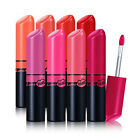 Peripera 2014 New Lumi Pang 8 Colors 5.6g / Watery radiance tint lip stick
