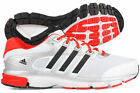 ADIDAS NOVA CUSHION M MENS RUNNING SHOES TRAINERS