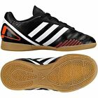 ADIDAS DAVICTO IN (L) INDOOR FOOTBALL TRAINERS UK 7.5
