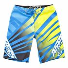 Alpinestars AStars Techstar Board Shorts