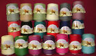King Cole Pure Wool Yarn 500g Cone 4ply Hand Knitting Machine Choice of colours