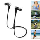 A2DP Bluetooth 4.0 APTX Wireless Stereo Headset Headphone Earphone for iPhone