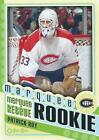 12-13 O-PEE-CHEE MONTREAL CANADIENS MARQUEE ROOKIES - LEGENDS U-PICK FROM LIST