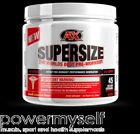 Athletic Xtreme Supersize - 45 Servings