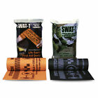 2 PACK SWAT-T Tourniquet Military Multi Purpose Dressing Bandage Bleeding stop