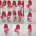 Job Lot Of 12 x Take Me Out Hen Night/Girls Night Out Plastic Shot Glasses