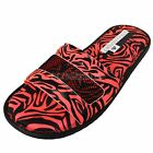 Adidas Anoket Slide StellaSport Red Black 2015 Womens Slippers Sandals