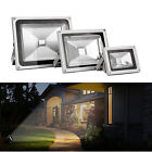 10/20/30W IP65 Waterproof Classic SMD RGB LED Flood Light Outdoor Floodlight