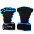 TROVIS GYM Weight Lifting Gloves Health Fitness Dumbbell Wrist Wrap Workout