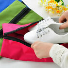 New Arrival Portable Waterproof Shoe Bags Multi-purpose Travel Storage Case ZNX0