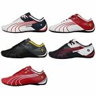 Puma Future Cat M1 2015 Mens Sports Car Casual Fashoin Shoes Sneakers Pick 1