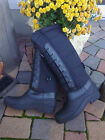Neue HKM Nordpol Winter Thermo Reitstiefel Gr. 28 - 46 Thermoreitstiefel %%SALE%