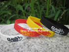 Clash of Clans Silicone 4 Colours Adult Size Custom Wristband Bracelet