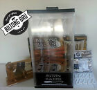 BILTONG MACHINE | STARTER KITS | 3 KITS TO CHOOSE