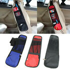 Car Auto Home Multifunction Side Pocket Seat Pocket Storage Organizer Bag