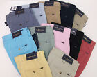 "Polo Ralph Lauren Flat Front Classic Fit 9"" Inseam Cotton Twill Shorts  $69 NWT"