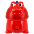 Red Dragon Air Humidifier/Cool Mist/Vaporiser/Diffuser/Purifier for kid Children