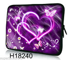Laptop Notebook Sleeve Case For Apple acer ASUS HP Lenovo TOSHIBA and more