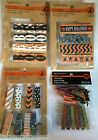 Recollections CRAFT IT HALLOWEEN CLOTHESPINS 4 STYLES TO CHOOSE FROM! MINI LARGE