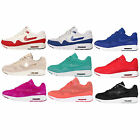 Wmns Nike Air Max 1 Ultra Series Womens Lightweight Running Casual Shoes Pick 1