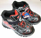 Spiderman Sneakers/Shoes, Boy's size 10, New With Tag!