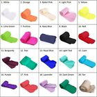 Kyпить GIRLS KIDS DANCE BALLET TIGHTS PANTYHOSE SOCKS MICROFIBER STOCKING 2-11YR на еВаy.соm