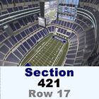 2 Tickets Houston Astros vs Seattle Mariners at Minute Maid Park Great Value
