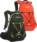 Regatta Blackfell Hydro Pack 20L Daypack Hydration Bladder Reservoir EU119