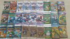 BOOSTER VIDE / DISPLAY POKEMON VIDE - BOOSTERS ANCIENS - AUX CHOIX