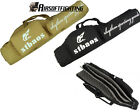 "1X 100CM/40"" Tactical CS Wargame Duel Rifle Gun Carry Bag with Shoulder Strap A"
