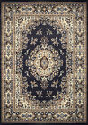 """Large Traditional 9x12 Oriental Area Rug Persian Style Carpet -Actual 9'2""""x12'5"""""""
