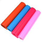 1.2M 1.5M Elastic Yoga Resistance Exercise Fitness Band Pilates Rubber Stretch