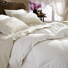 RESTFUL NIGHTS ALL-NATURAL DOWN COMFORTER Twin, Full/Queen or King