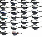 blade wing sunglasses NFL PICK YOUR TEAM $8.62 USD on eBay