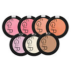 [EGLIPS] Apple Fit Blusher 7color 4g / soft color blusher