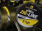 Avid Carp Reflo Two Tone Zig Surface Line Carp hooklink *PAY ONE POST!*