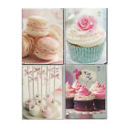 Cute Cake Designs 2 Weeks to View ( Week Per Page) Fashion Calendar Diary 2015