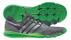 adidas Performance Adipure 360 Trainers Mens Lightweight Running Shoes Trainers