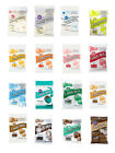 Wilton Candy Melts Perfect For Cake Pops Sweets Decoration Sugarcraft