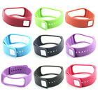 New Replacement Wrist Band Clasp Bracelet For Samsung Galaxy Gear Fit Watch
