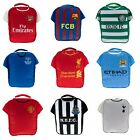 OFFICIAL FOOTBALL CLUB - KIT LUNCH BAG(Box/Back to School/Birthday/Christmas)